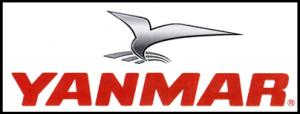 yanmar_logo.20800820